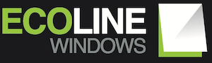 Ecoline Windows and Doors
